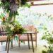 Botapii8月号:葉山の古民家WEDDING