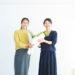 クラシコムジャーナルで佐藤店長と対談しました。