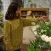 お世話になっているお花屋さんをご紹介します。