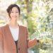 ITmediaビジネスオンライン:好きをカタチにする行動力