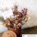世界の花屋デザイン監修について